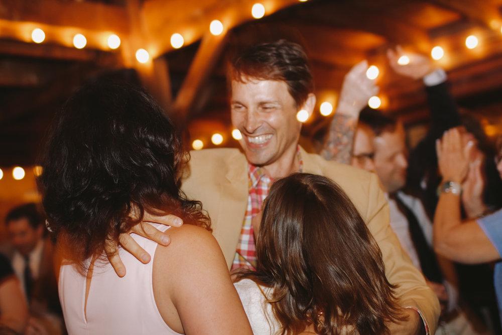Hudson-Valley-Gay-Weddings-17-2.JPG