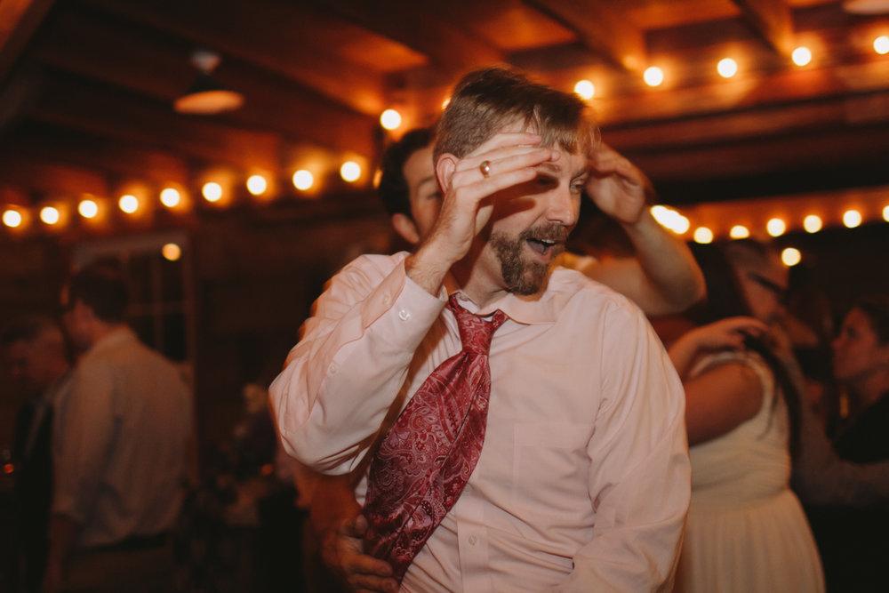 Hudson-Valley-Gay-Weddings-19-2.JPG