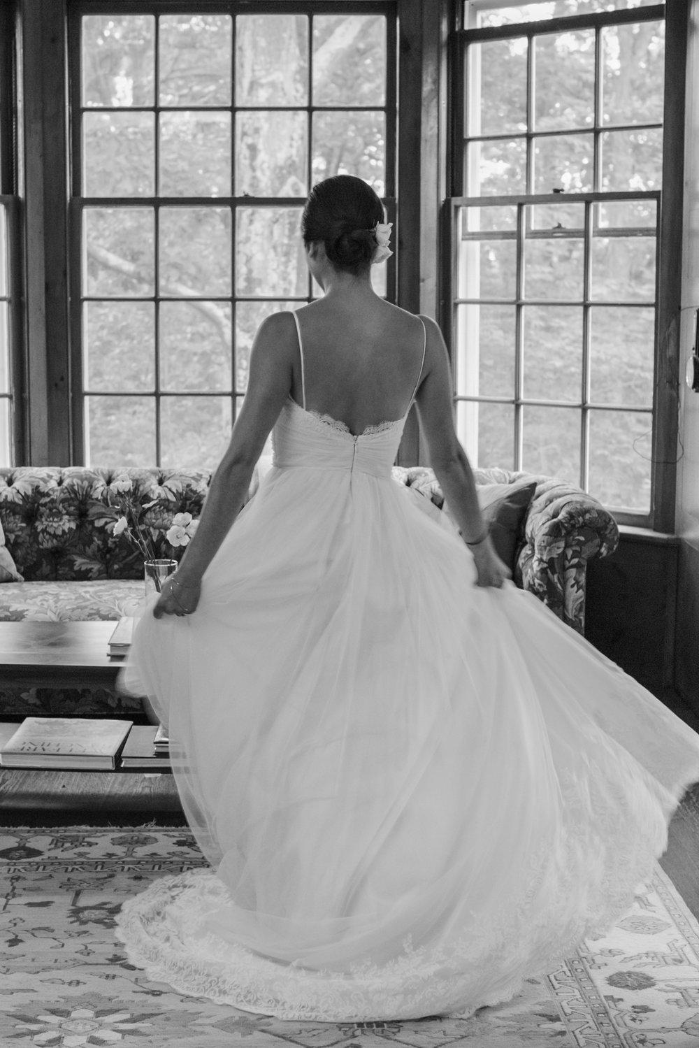 Hudson-valley-weddings-16.JPG