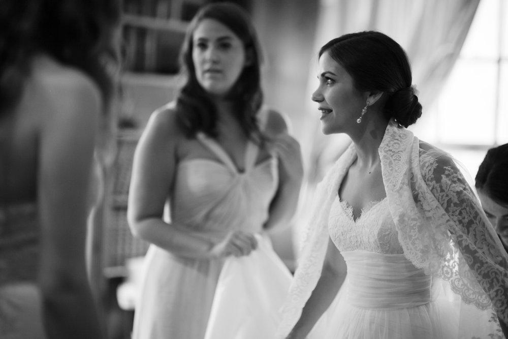 Hudson-valley-weddings-19.JPG