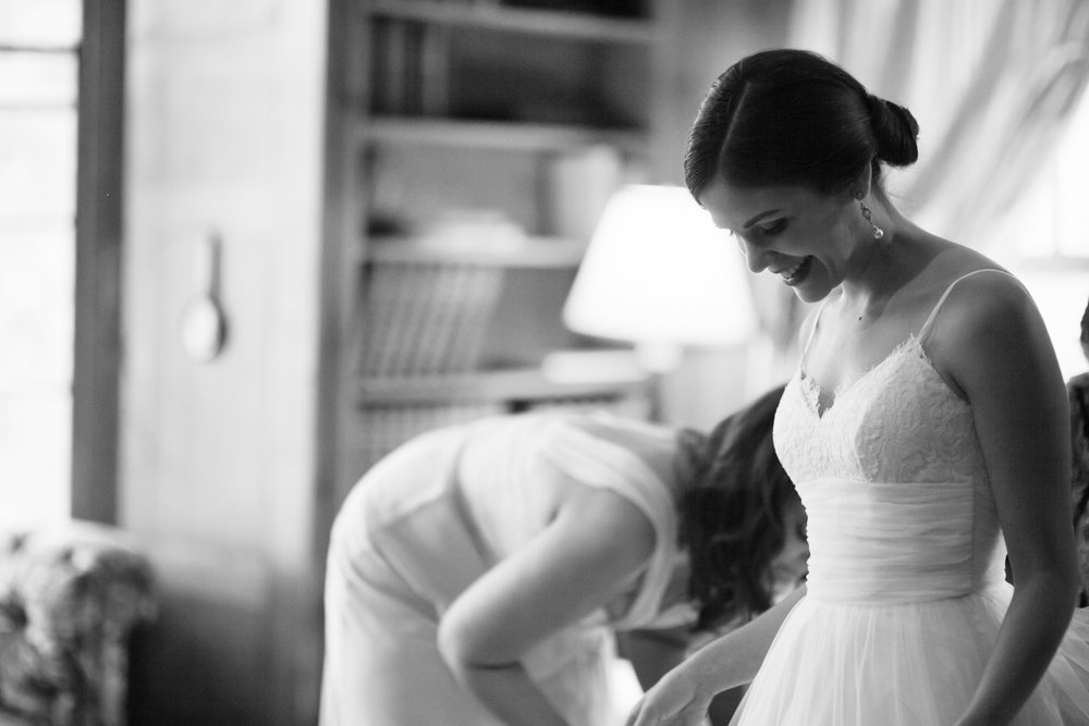 Hudson-valley-weddings-20.JPG