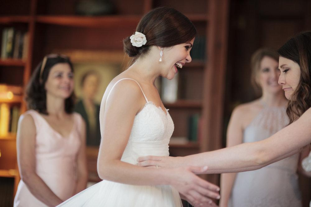 Hudson-valley-weddings-24.JPG