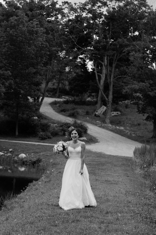 Hudson-valley-weddings-31.JPG