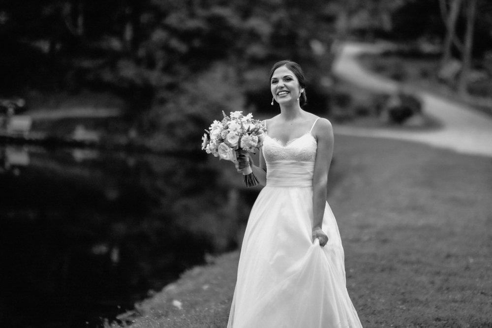 Hudson-valley-weddings-32.JPG