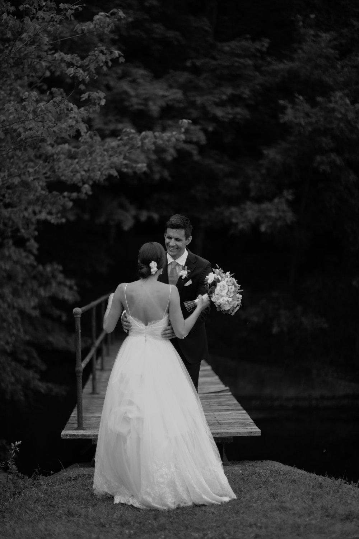 Hudson-valley-weddings-35.JPG