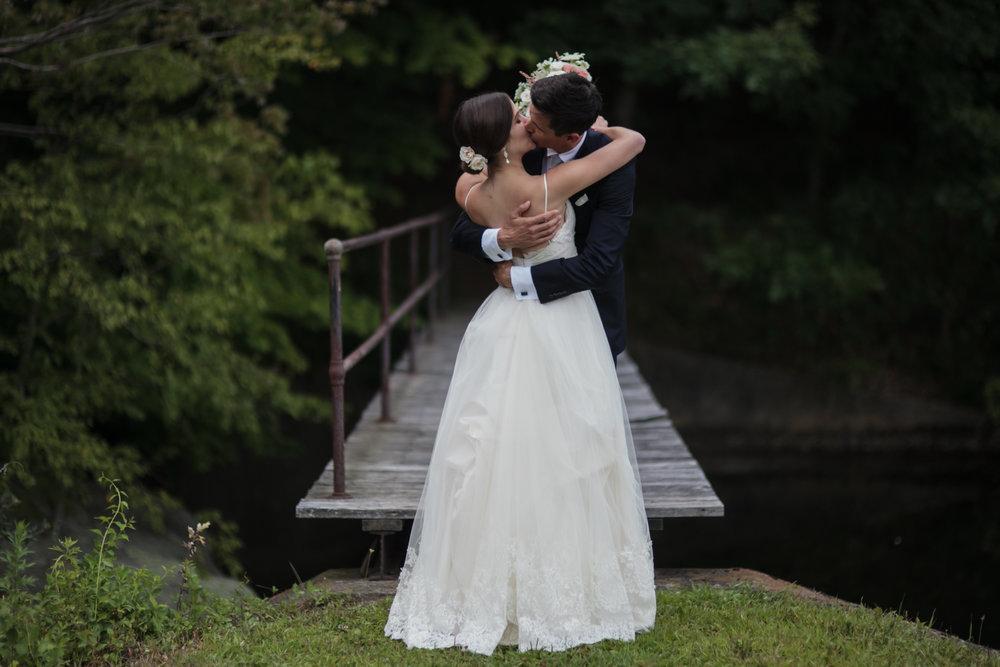 Hudson-valley-weddings-38.JPG
