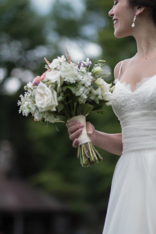 Hudson-valley-weddings-40.JPG