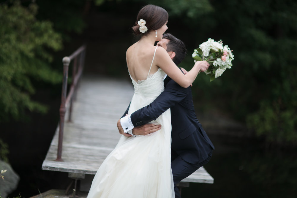 Hudson-valley-weddings-42.JPG