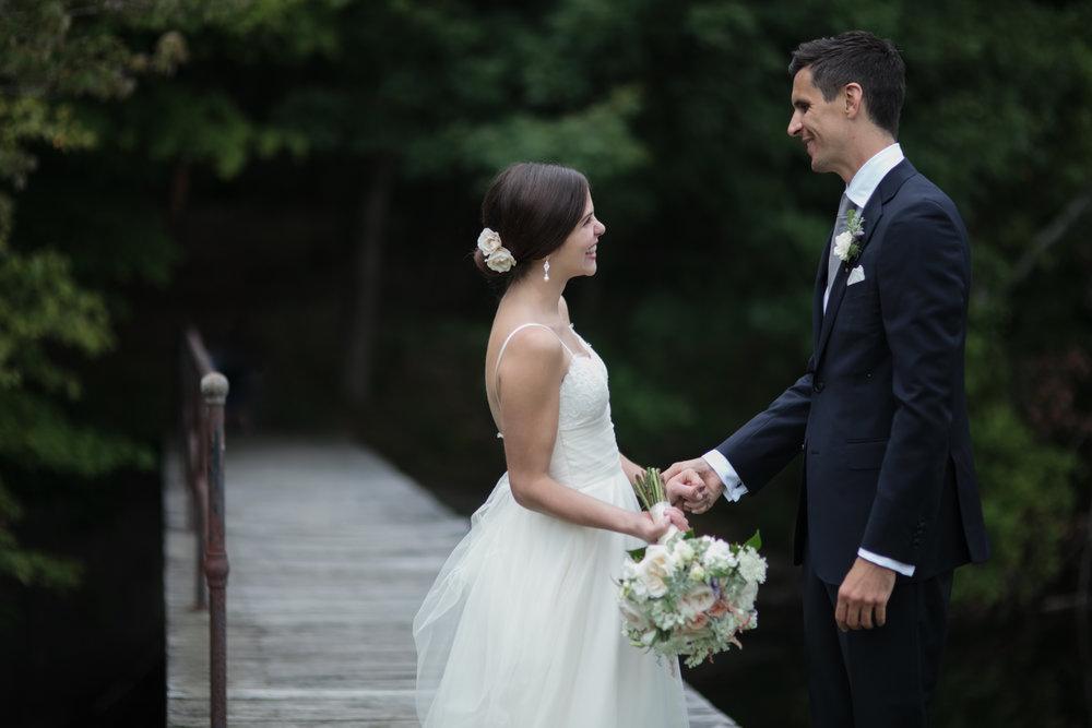 Hudson-valley-weddings-45.JPG
