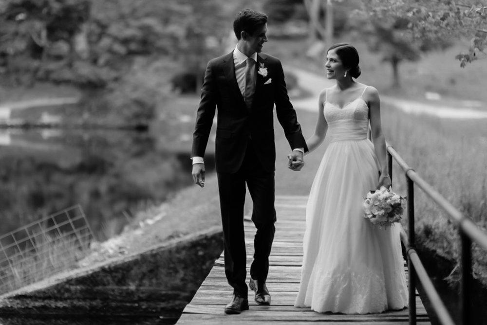 Hudson-valley-weddings-47.JPG