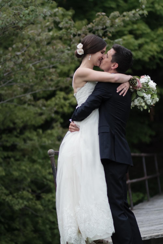 Hudson-valley-weddings-48.JPG