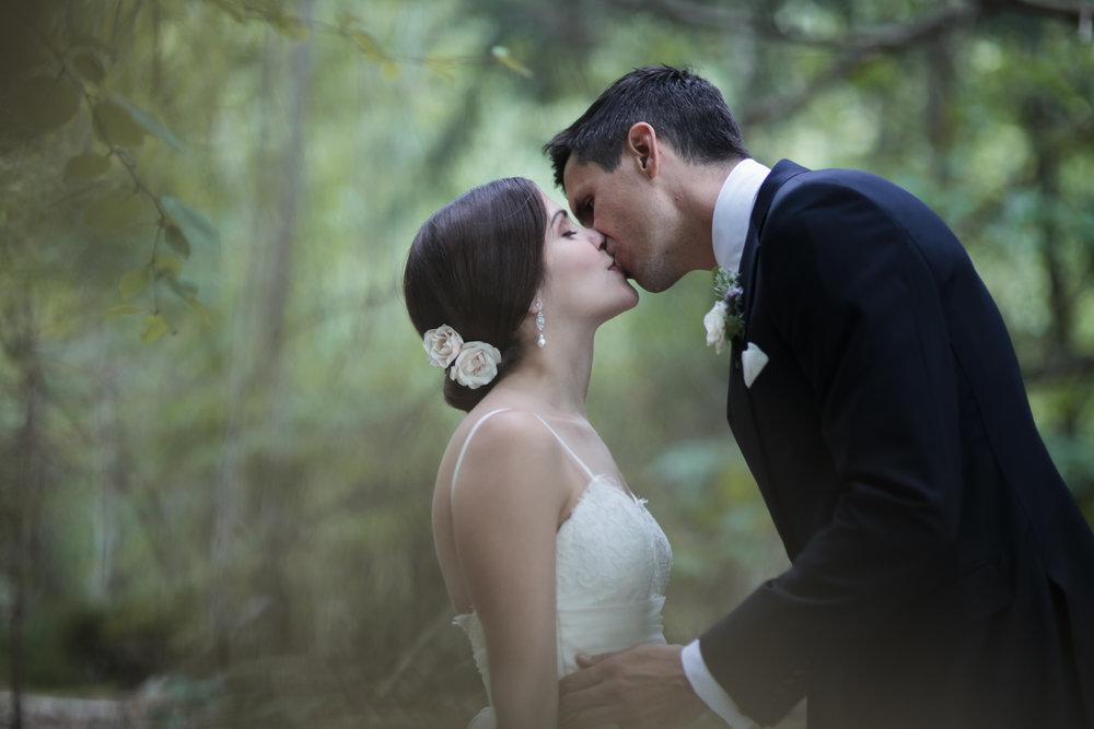 Hudson-valley-weddings-51.JPG