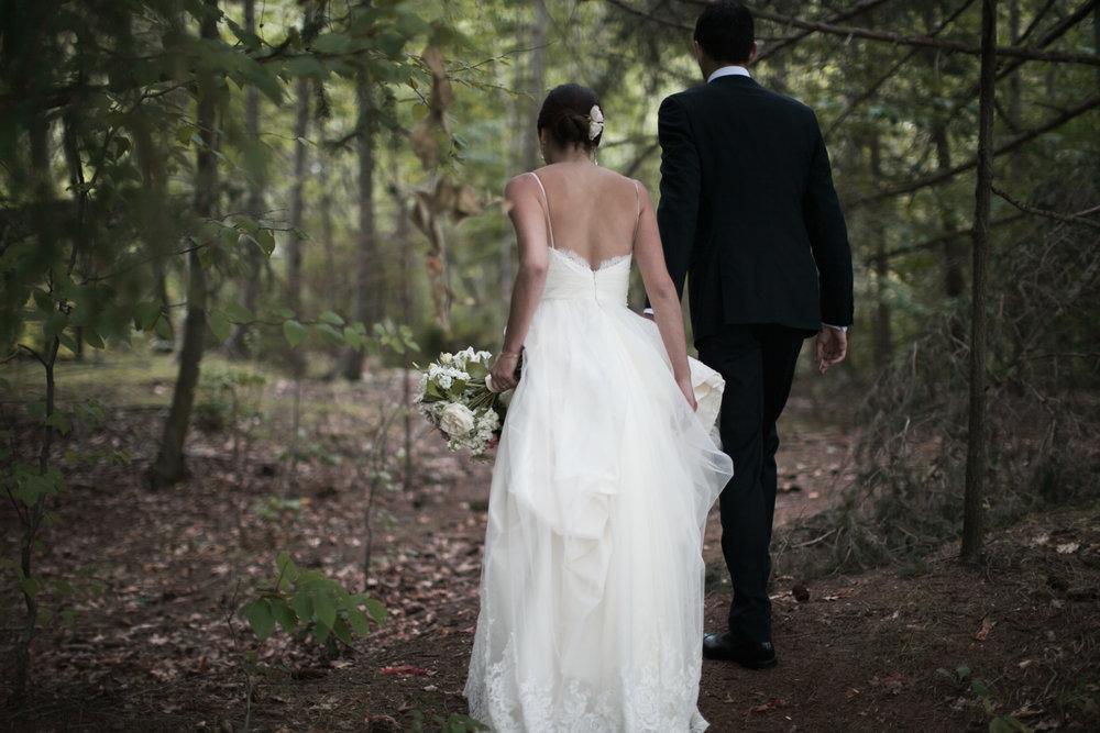 Hudson-valley-weddings-53.JPG