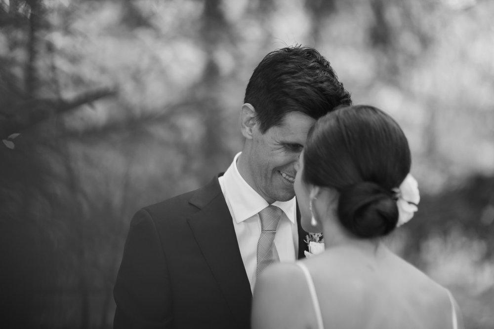 Hudson-valley-weddings-54.JPG