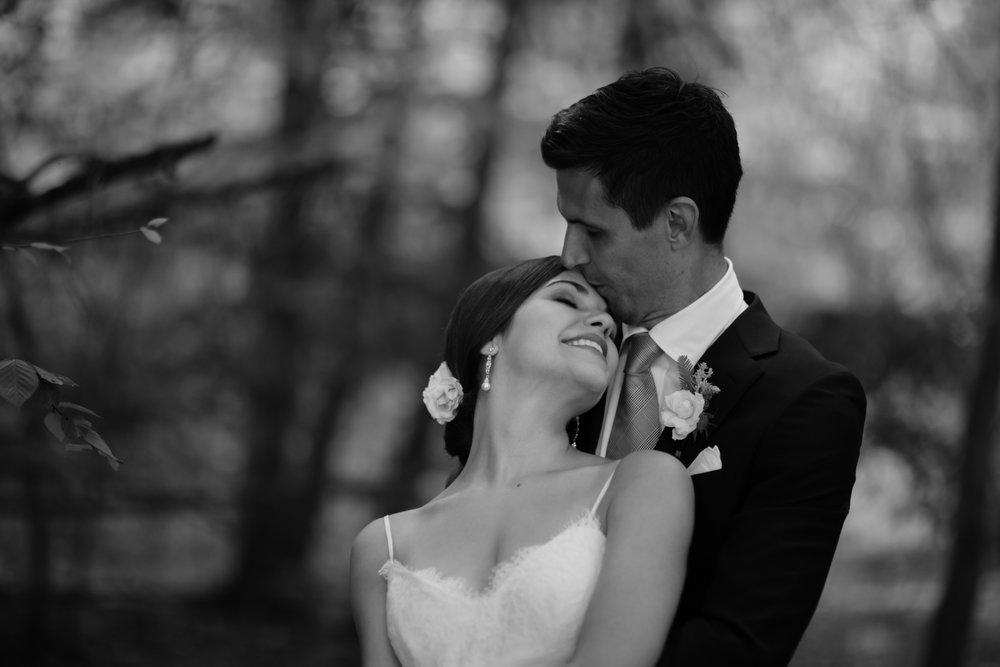 Hudson-valley-weddings-58.JPG