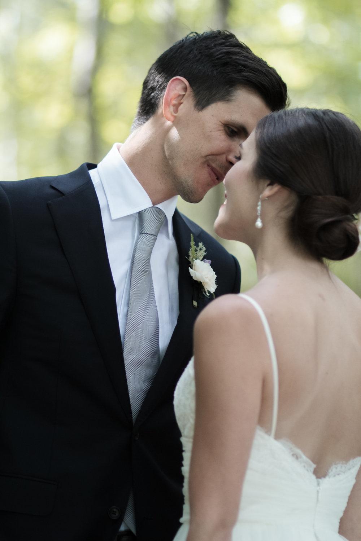 Hudson-valley-weddings-57.JPG
