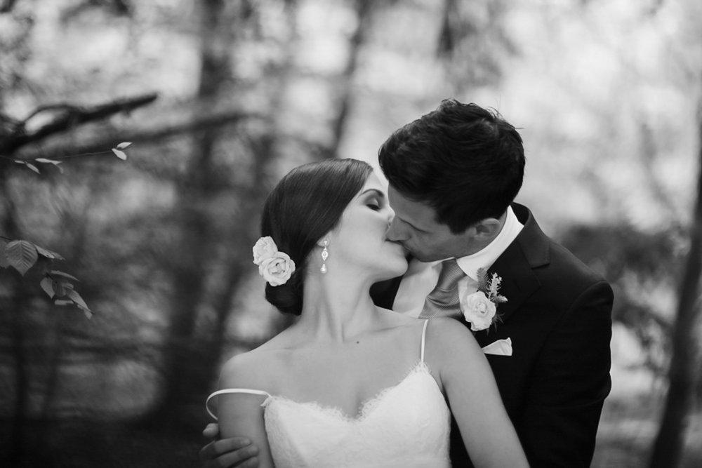 Hudson-valley-weddings-59.JPG