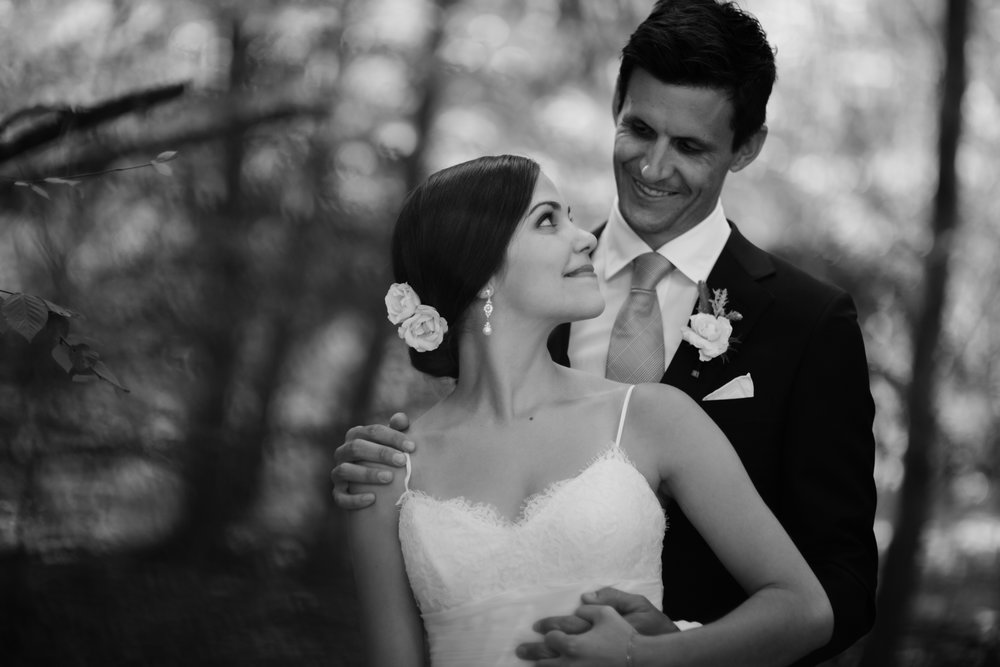 Hudson-valley-weddings-62.JPG