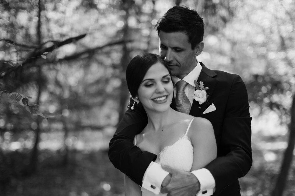 Hudson-valley-weddings-64.JPG