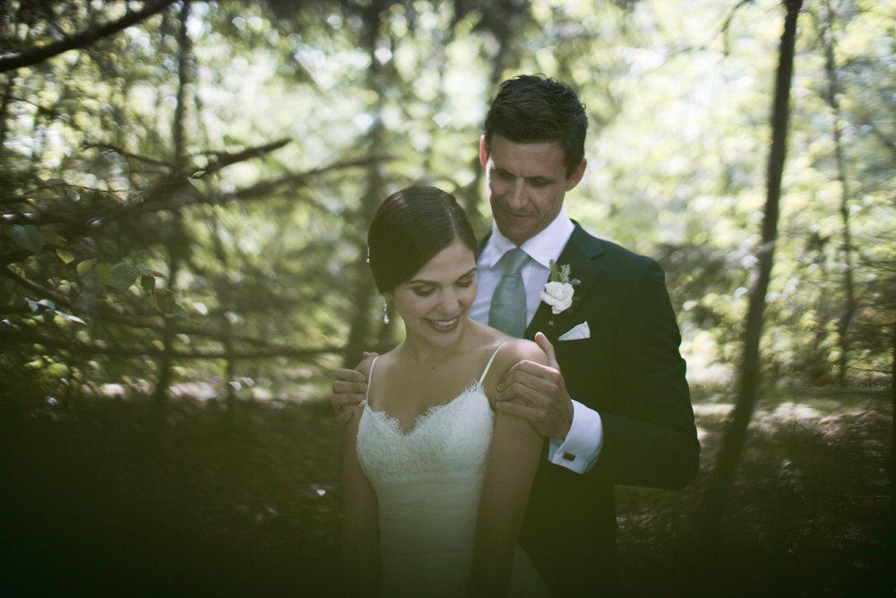 Hudson-valley-weddings-67.JPG