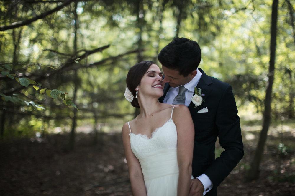 Hudson-valley-weddings-69.JPG