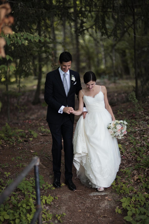 Hudson-valley-weddings-73.JPG