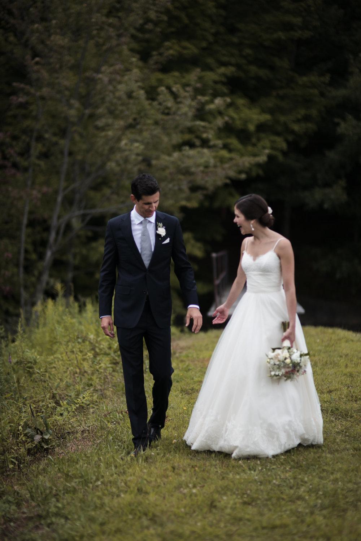 Hudson-valley-weddings-78.JPG