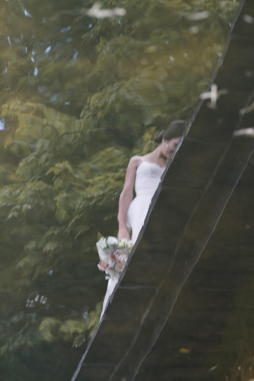 Hudson-valley-weddings-79.JPG