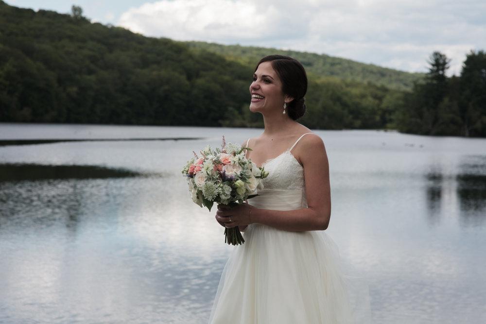 Hudson-valley-weddings-81.JPG