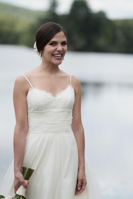 Hudson-valley-weddings-87.JPG