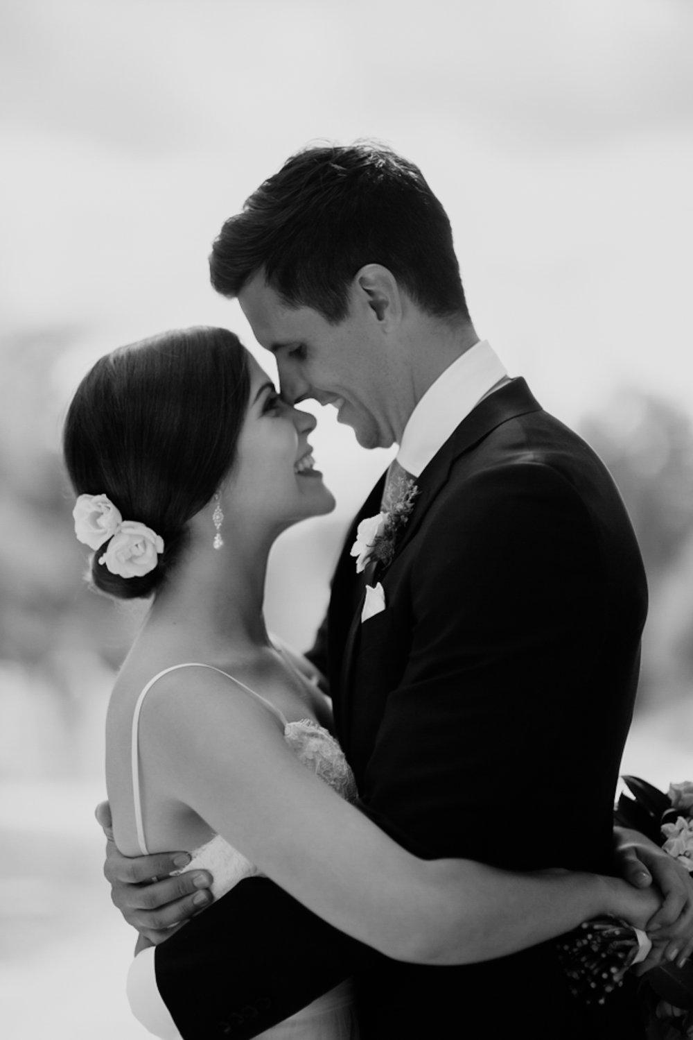 Hudson-valley-weddings-97.JPG