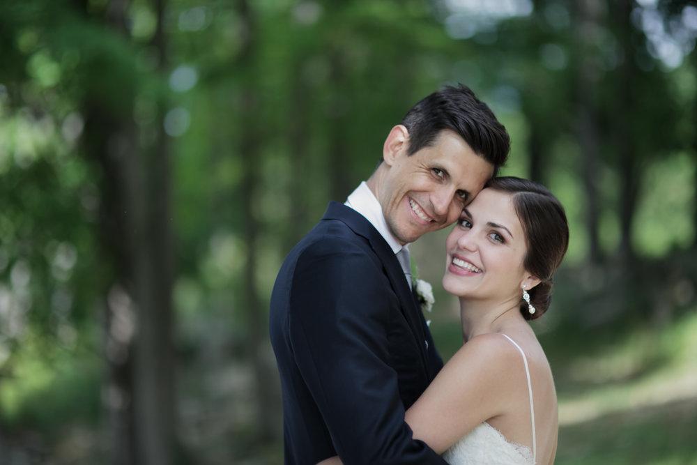 Hudson-valley-weddings-100.JPG