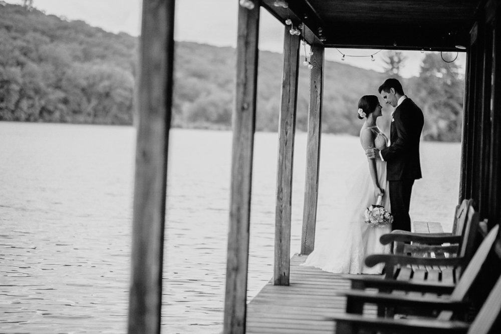 Hudson-valley-weddings-103.JPG