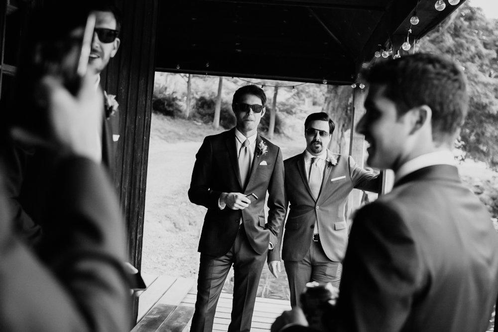 Hudson-valley-weddings-104.JPG