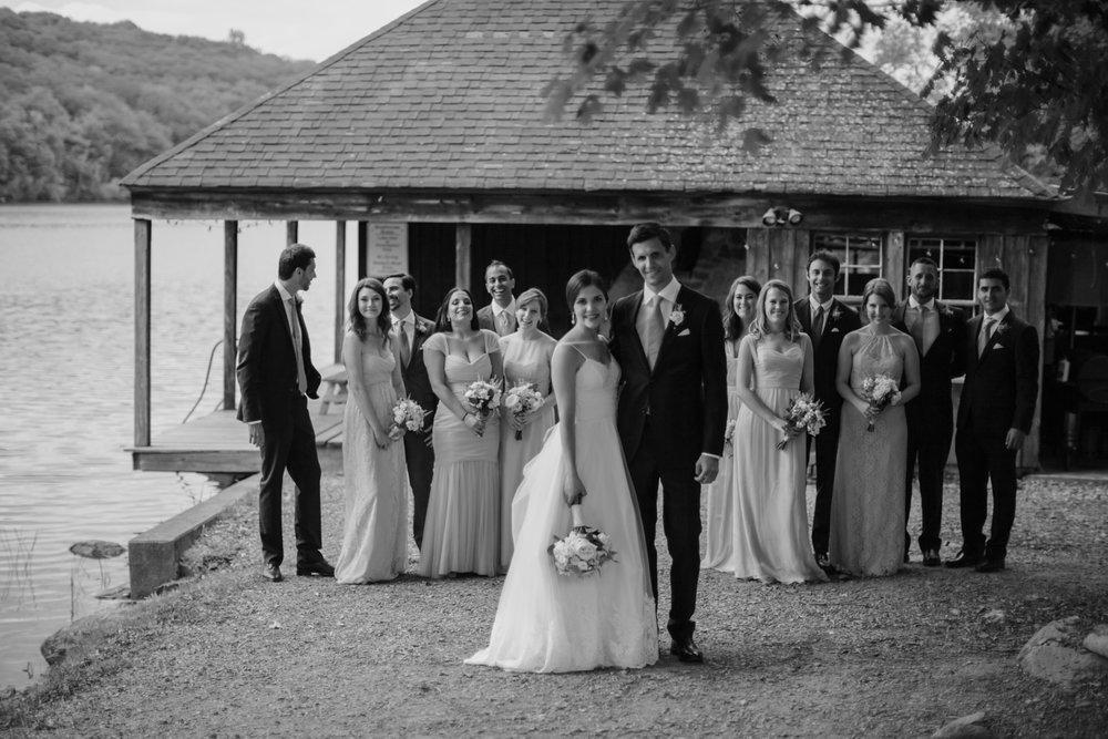 Hudson-valley-weddings-105.JPG