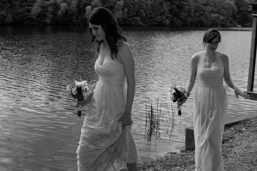 Hudson-valley-weddings-107.JPG