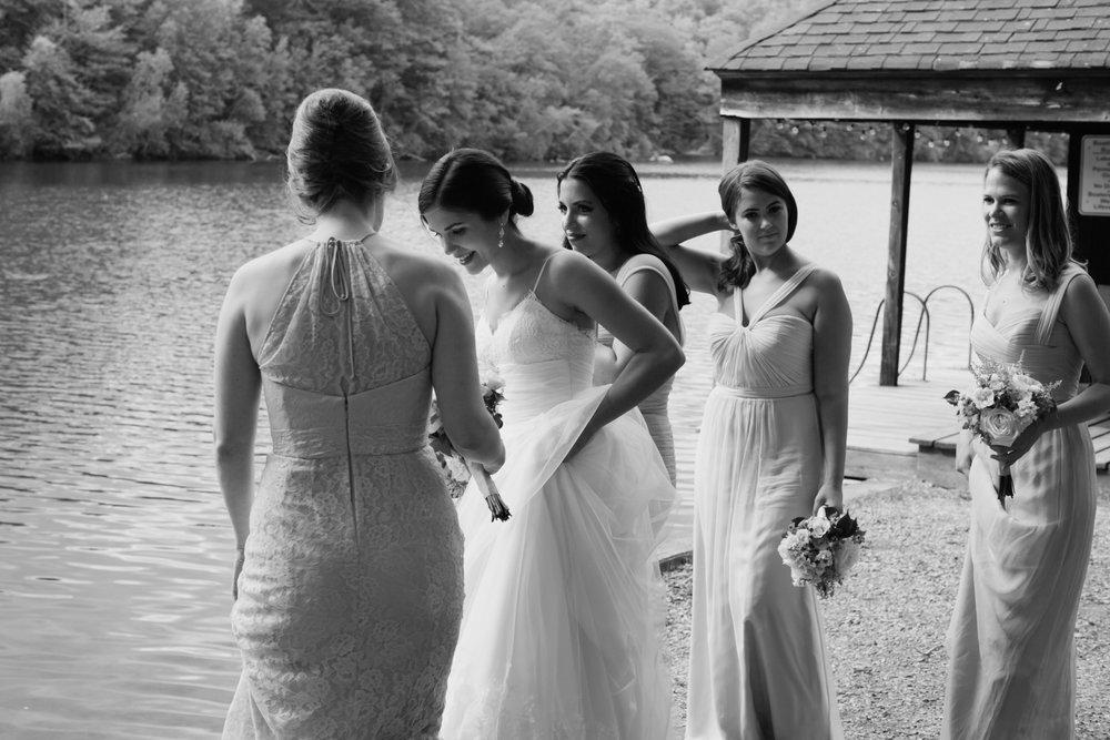 Hudson-valley-weddings-108.JPG