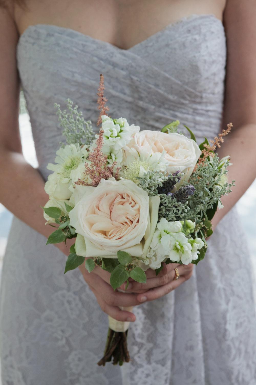 Hudson-valley-weddings-109.JPG