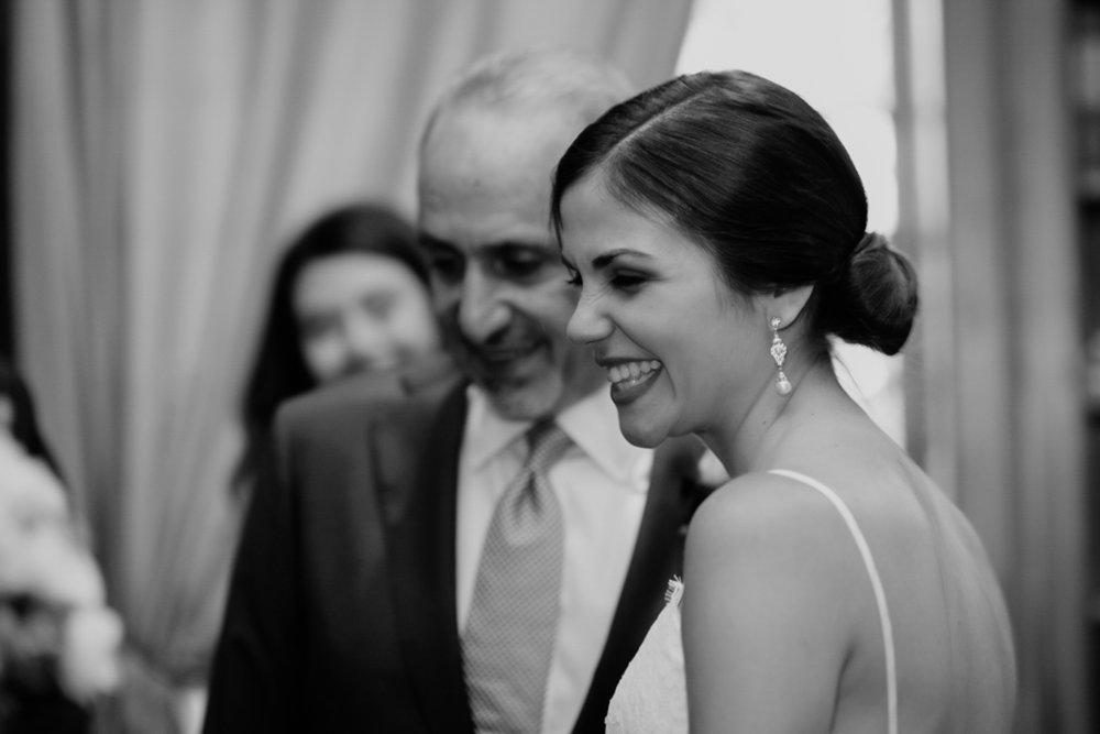 Hudson-valley-weddings-111.JPG