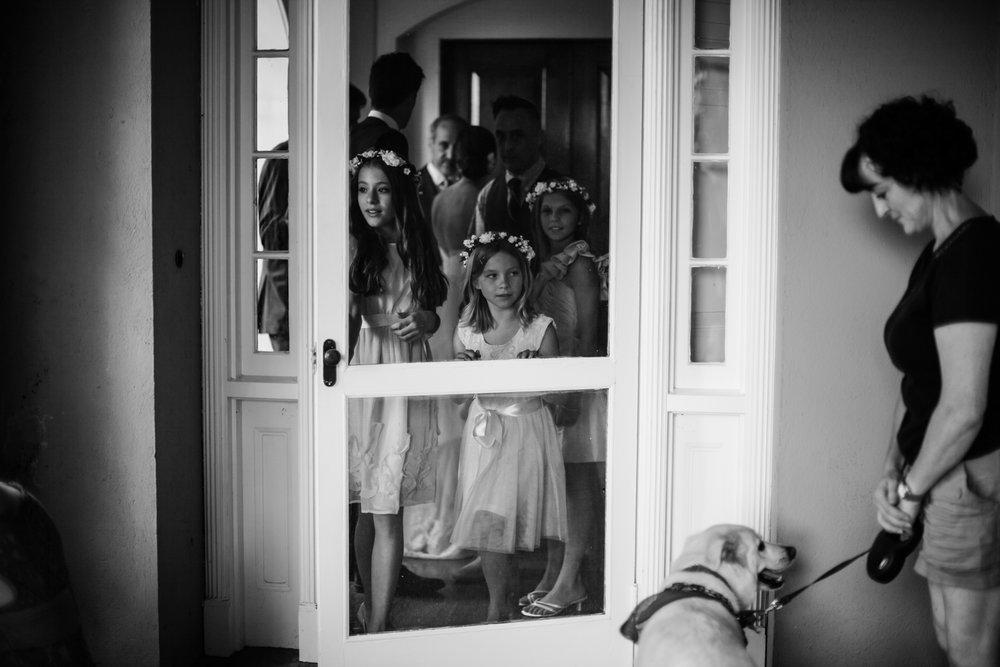 Hudson-valley-weddings-119.JPG