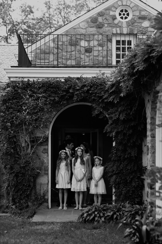 Hudson-valley-weddings-122.JPG