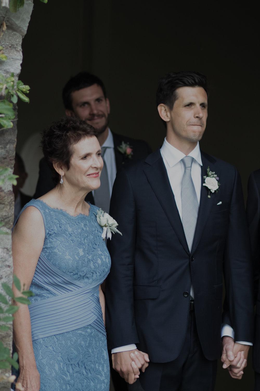 Hudson-valley-weddings-123.JPG