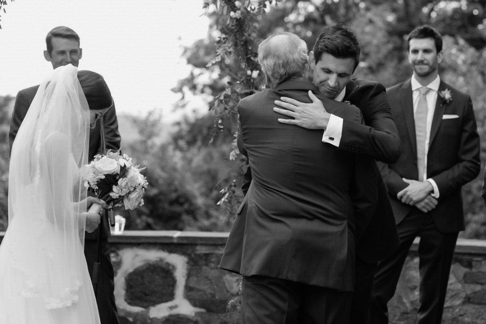 Hudson-valley-weddings-125.JPG
