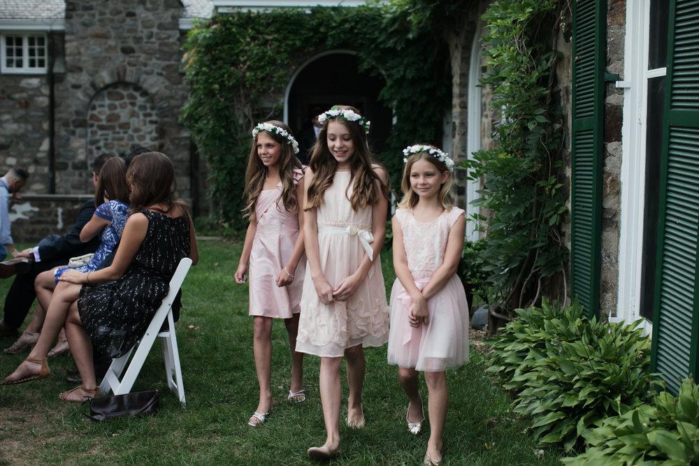 Hudson-valley-weddings-124.JPG