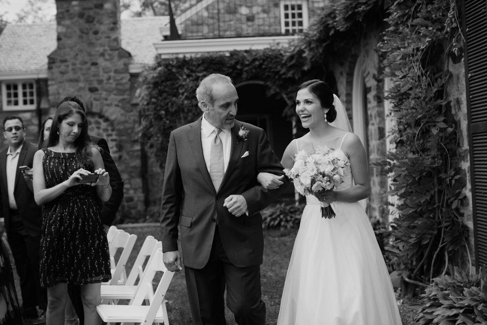 Hudson-valley-weddings-127.JPG