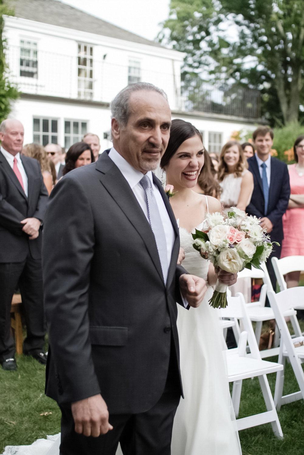 Hudson-valley-weddings-129.JPG