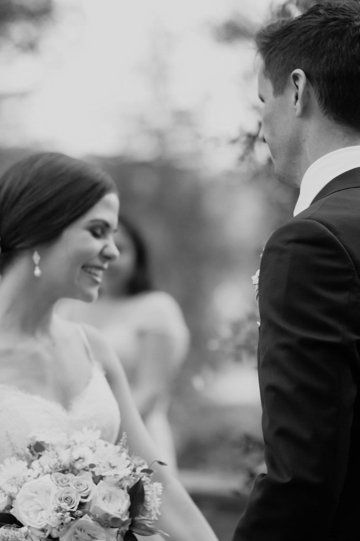 Hudson-valley-weddings-131.JPG