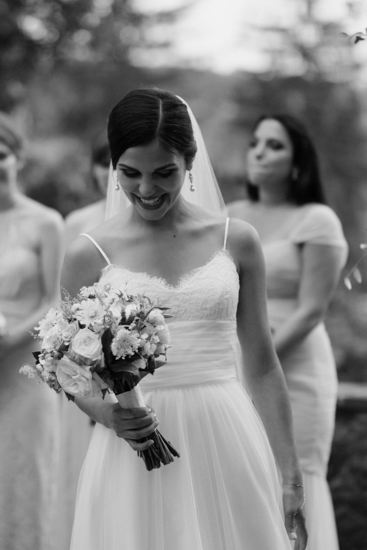 Hudson-valley-weddings-132.JPG