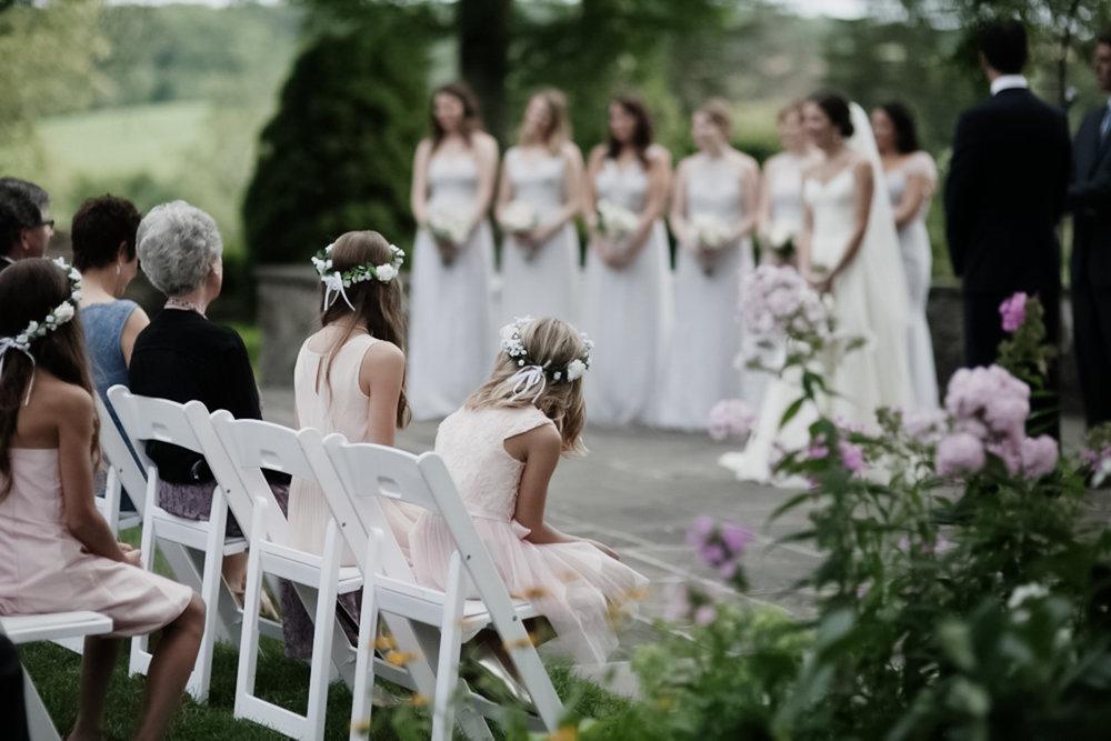 Hudson-valley-weddings-133.JPG