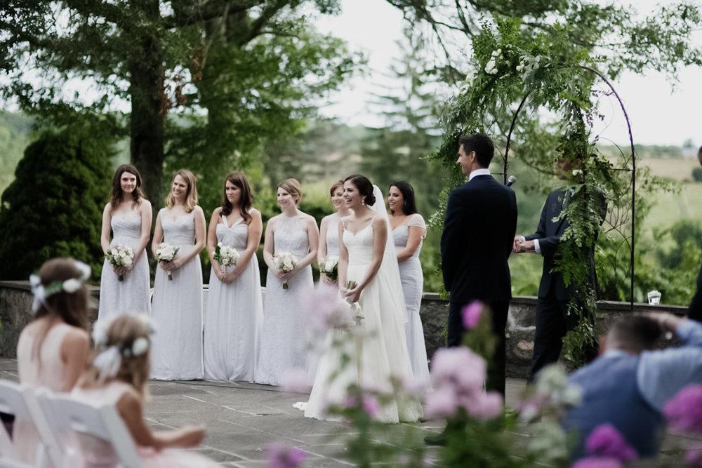 Hudson-valley-weddings-134.JPG